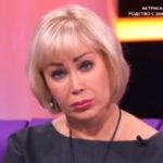 40285 Актриса Ольга Спиркина сдала ДНК-тест, чтобы установить родство с сестрой-уголовницей