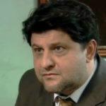 Александр Самойленко признался, что жена бросила его из-за измен
