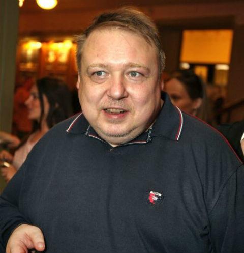 39947 Александр Семчев признался, почему бросил двух детей
