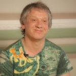 Алексей Архиповский рассказал о трудностях после ухода из ансамбля Людмилы Зыкиной