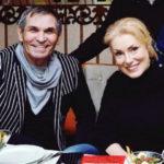 Алибасов озвучил результаты ДНК-теста Шукшиной и ее внука