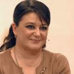 40259 Анастасия Мельникова отказывается выходить замуж из-за дочери