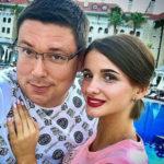 40771 Андрей Чуев унизил обидчиков жены