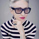 39983 Анна Ивановна была богатой женщиной. Недвижимость, счета в банках и куча «любящих» родственников…