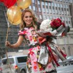 40298 Анна Калашникова возмущена подарком за полтора миллиона