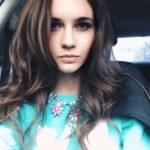 Блогершу, обвинившую водителя Uber в изнасиловании, подозревают в обмане