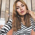 39885 Боня возмущена словами обратившейся за помощью женщины с дефектом лица