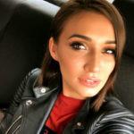 Бывший бойфренд звезды «Дома-2» Тарасюк: «Настя работала в эскорте»