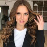 39358 Дарья Клюкина рассказала об истинных чувствах к Егору Криду