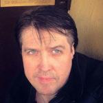 Денис Матросов исполнит мечту старшего сына