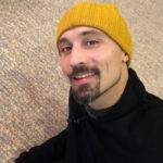 Дима Билан рассказал о тяжелой болезни