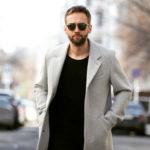 Дмитрий Шепелев растрогал поклонников историей о сыне