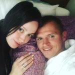 Дмитрий Тарасов подверг опасности беременную Костенко