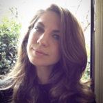 Дочь Хворостовского впервые стала мамой