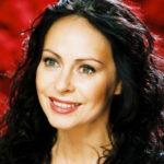 Дочь Марины Хлебниковой переехала в Англию