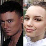 Друг Дианы Шурыгиной: «Ее ребенок мог быть от меня»
