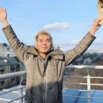 Друг Олега Яковлева получил право владения его квартирой