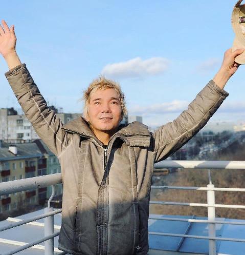 40200 Друг Олега Яковлева получил право владения его квартирой
