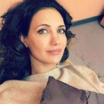 Екатерина Климова мечтает о пенсии