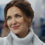 39263 Екатерина Климова рассказала, почему решилась стать многодетной матерью