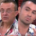 40688 Экс-«фабрикант» Юрий Титов готов воспитывать детей Ромы Жукова