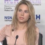 40434 Экс-избранница Вадима Казаченко подала иск о признании его недееспособным