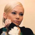 Елена Корикова задумалась о завершении карьеры