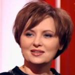 40875 Елена Ксенофонтова рассказала об изменах мужа и состоянии дочери