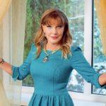 Елена Проклова пытается откреститься от судебного разбирательства с мужем