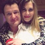 Годовалый сын Марата Башарова серьезно болен