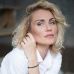 Гордон о разводе Кержаковых: «Если дело дойдет до суда, Милана повторит судьбу Сафроновой»