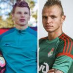 Громкие разводы, вечеринки и публичное хамство: cамые скандальные российские футболисты