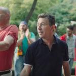 40105 Группа UMA2RMAN записала неофициальный гимн Чемпионата мира по футболу