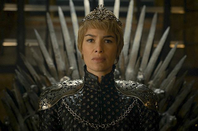 HBO снимет приквел сериала «Игра престолов»