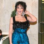 Ирина Понаровская планирует триумфальное возвращение на сцену