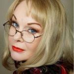 40334 Ирина Цывина ударилась в религию после слухов об алкоголизме