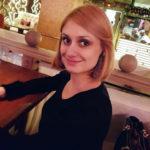 Карина Мишулина прошла проверку на детекторе лжи