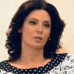 39933 Лидия Вележева винит себя в смерти сестры