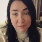 39789 Лолита стремительно похудела на отдыхе Болгарии