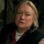 40402 Людмила Полякова призналась в попытке самоубийства