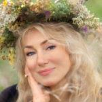 Мария Шукшина о предполагаемом внуке: «Пусть ребенок не наш, все равно его поддержу»