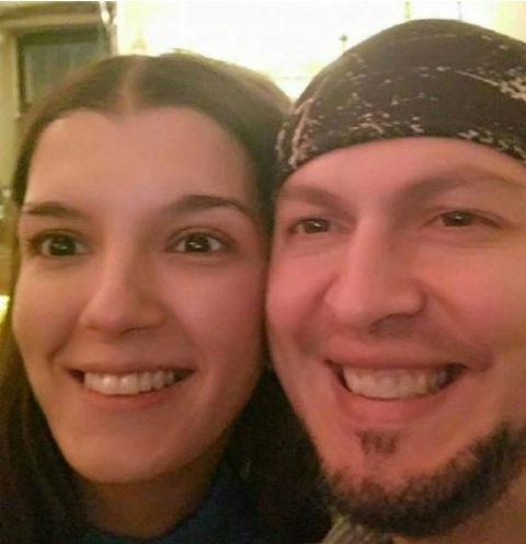 Мать Марии Политовой обвиняет ее жениха в гибели дочери