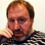 40052 Мать Владимира Стеклова не смогла вынести серьезную операцию