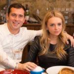 40855 Милана Кержакова: «Муж украл у меня ребенка»
