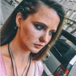 Молодая жена Ивана Краско раскрыла сокровенную тайну