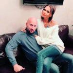 Муж Ксении Новиковой вернулся к бывшей супруге