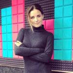 40712 Наталия Власова раскрыла причины развода с мужем