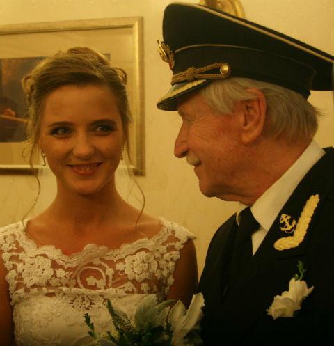 39952 Наталья Краско: «Сказать, что у нас семья, сейчас тяжело»