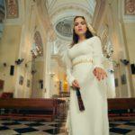Natti Natasha — Quien Sabe, новый клип