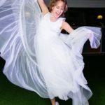 Нетрезвая Аглая Тарасова зажгла на вечеринке «Кинотавра»